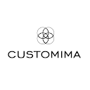 Customima