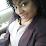 Davona Lynch's profile photo