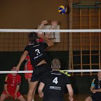 20100321_Herren_vs_Enns_002.JPG