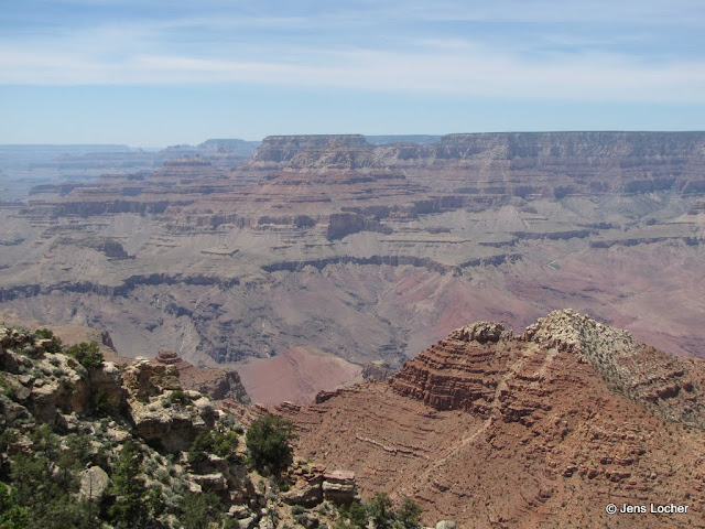 2010 - SX10_1112_Navajo_Point.JPG