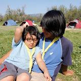 Campaments de Primavera de tot lAgrupament 2011 - _MG_2337.JPG