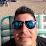 miguel contreras's profile photo