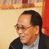 22nd Nobel Peace Prize Anniversary - Prayer/Potluck @ Sakya Monastery - 72%2B000272%2BCard%2BBHHDL%2BNobel%2BAnniversary.jpg