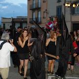 Enterrament de la Bóta - C. Navarro GFM