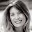 Karen Gee McAuley's profile photo