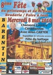 20190508 Barentin