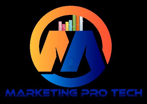 Marketing Pro Tech