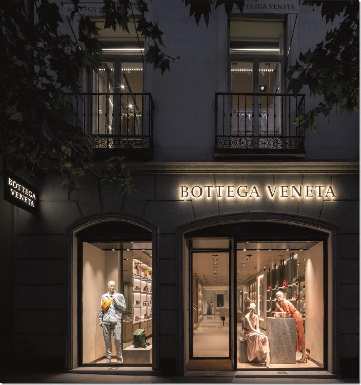 BV Madrid storePanorama2
