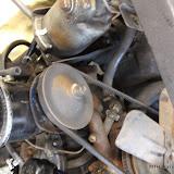 Cadillac 1956 restauratie - BILD0944.JPG