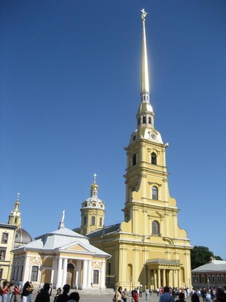 catedral-de-san-pedro-y-san-pablo-san-petersburgo-1300104458-g