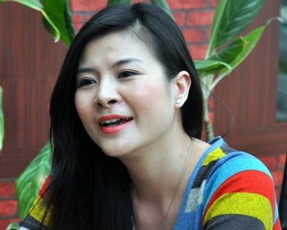 NSUT Kim Oanh