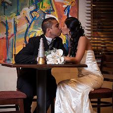 Wedding photographer Jesus Fariñas (jesusfarias). Photo of 19.06.2015
