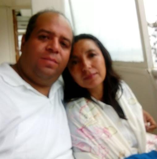 Susana Saucedo Photo 3