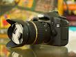 CanonFD50mm-6090210