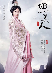 Li Enxi China Actor