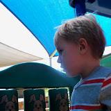 Houston Zoo - 116_8527.JPG