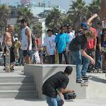 Venice Skate Park Opening Day-14.jpg