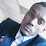 mudau diagonal ndibuwo's profile photo