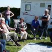 Uitje naar Elsloo, Double U & Camping aan het Einde in Catsop (344).JPG