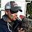 Tim Chapin's profile photo