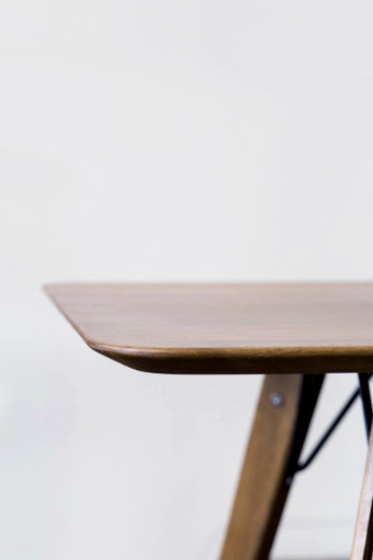 バッカステーブル プールアニックオンラインショップ