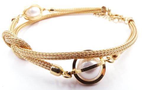 SIMPLE BANGLES YOU LOVE TO WEAR FOR WOMEN IN SUMMER 1