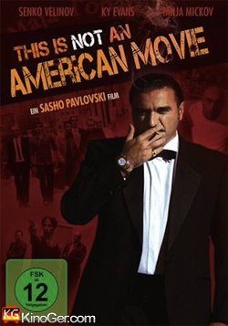 This is not an American Movie (2011)