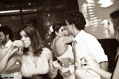 Foto 3022pb. Marcadores: 23/04/2011, Casamento Beatriz e Leonardo, Rio de Janeiro