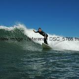 DSC_5766.thumb.jpg