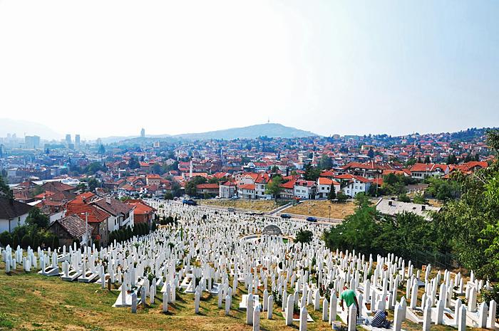 Sarajevo03.JPG