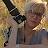 Lynn Terry avatar image