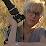 Lynn Terry's profile photo