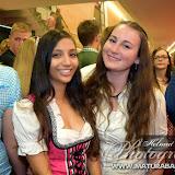 Kruegerltanz2015-Cam10327.jpg