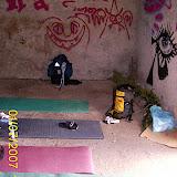 Taga 2007 - PIC_0109.JPG