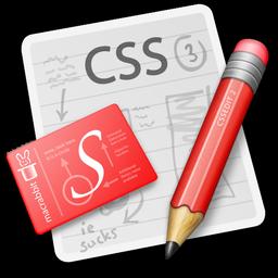 Animated Hover Link Menggunakan CSS3