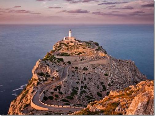 287564fefe733237_11_03_1312_52_22Faro_de_Formentor_Mallorca_Spain