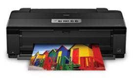 Epson Artisan 1430 Pilotes d'imprimante gratuit