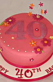 40th Birthday.JPG