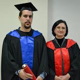 Svečana dodela diploma, 27.12.2016. - DSC_0160.jpg