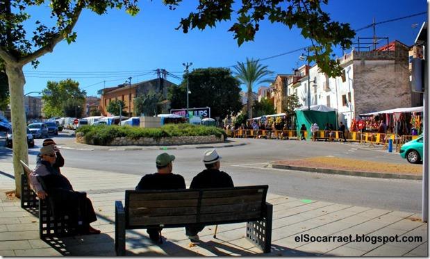 La Fira en Imatges 2016 ©rfaPV elSocarraet (7)