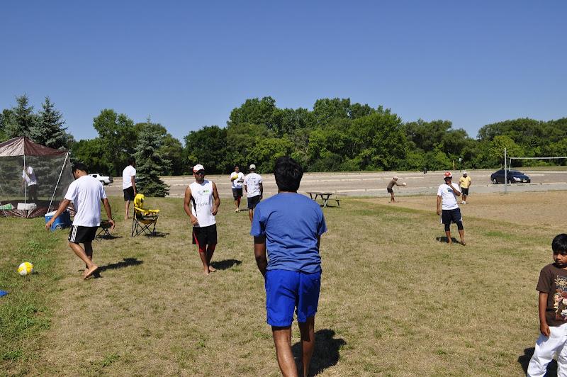 2011 Detroit Volleyball - _DSC1282.jpg