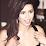 Pithula  K. Petrova's profile photo