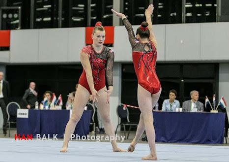 Han Balk Fantastic Gymnastics 2015-9513.jpg