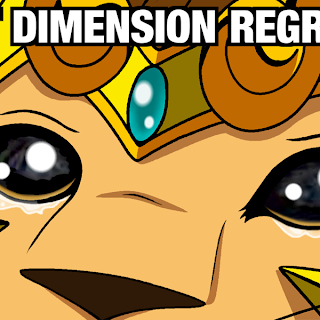 ¡POR FIN! ¡¡¡Saint Seiya NEXT DIMENSION regresa!!! pero…