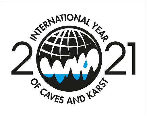 2021: Año Internacional de las Cuevas y el Karst