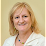 Mary Kruft's profile photo