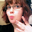 Jenna Bartolotti's profile photo