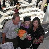 Tinas Graduation - IMG_3615.JPG