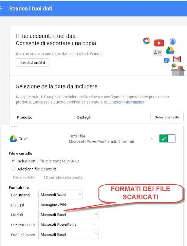 scaricare-tutti-i-file-google-drive