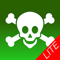 Poisoning - First Aid Lite icon